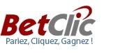 Code promo Betclic