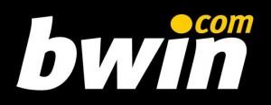 Bwin Turf