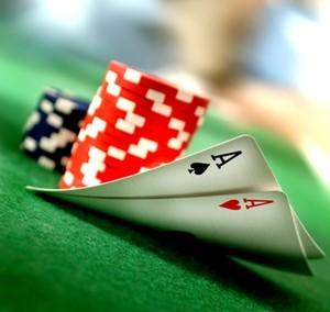 compratif poker