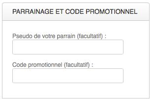 code-promo-betclic