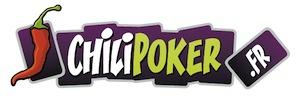 code promo chilipoker